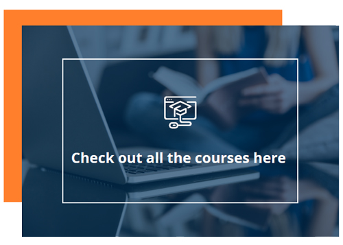 Check all courses here